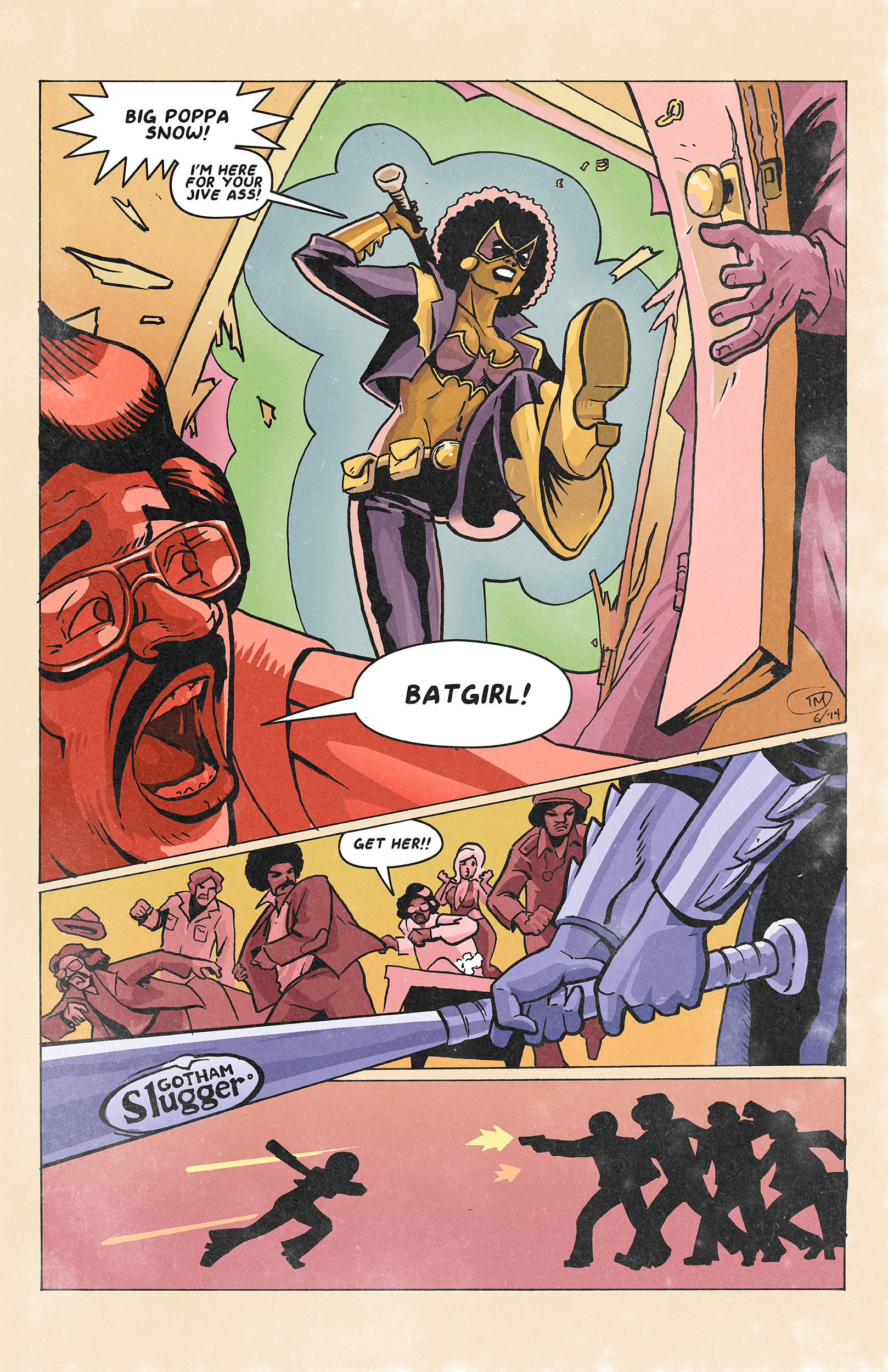 page2_colors.jpg