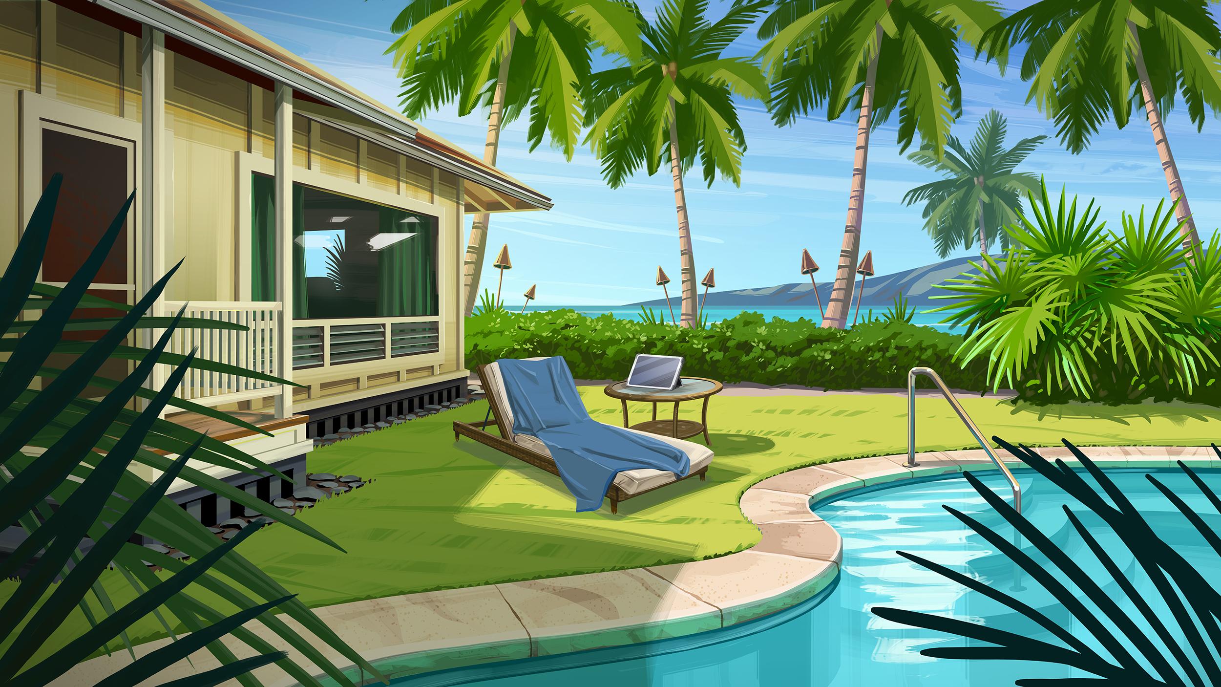 FijiPoolside.jpg