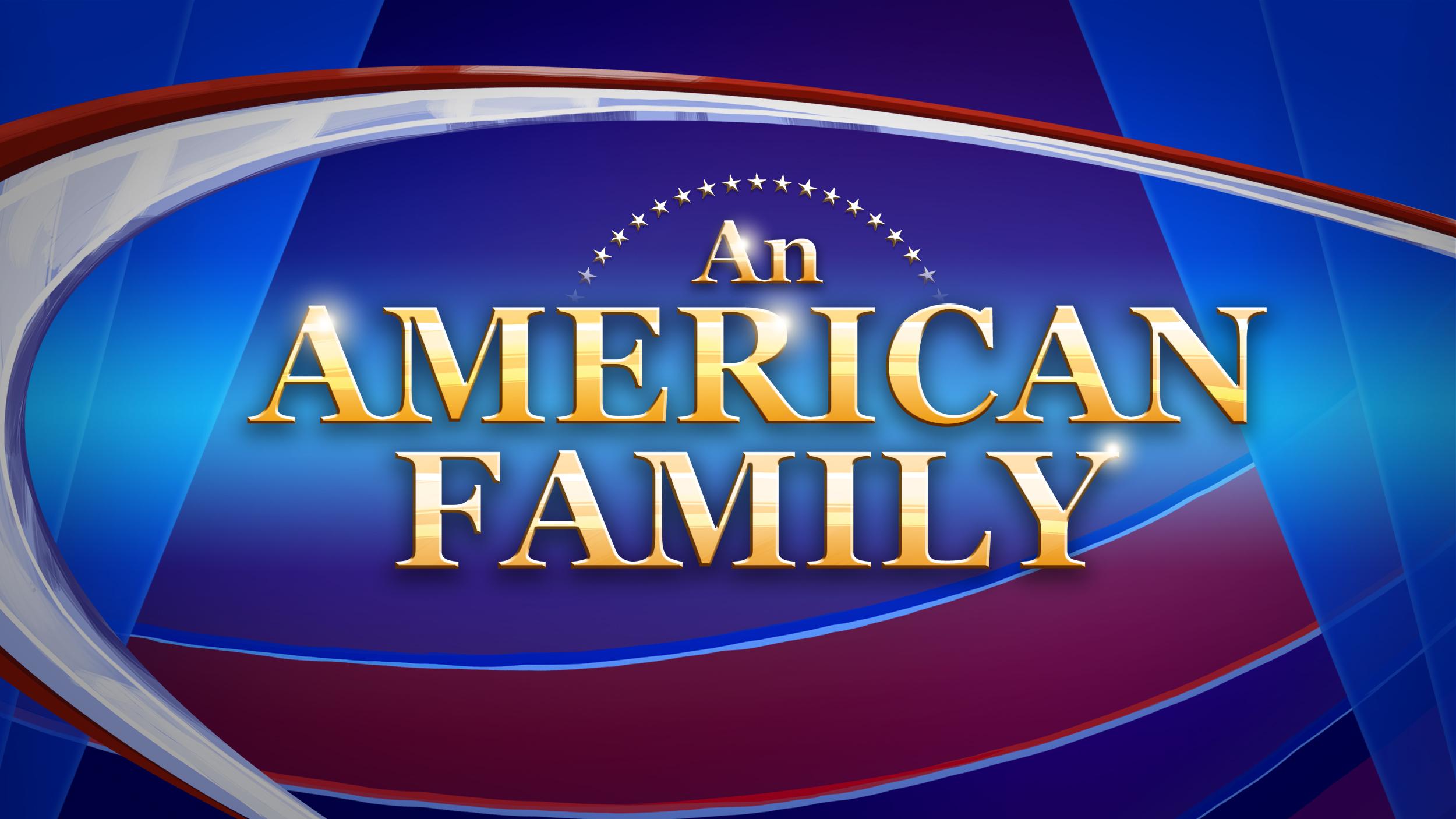 AmericanFamily.jpg