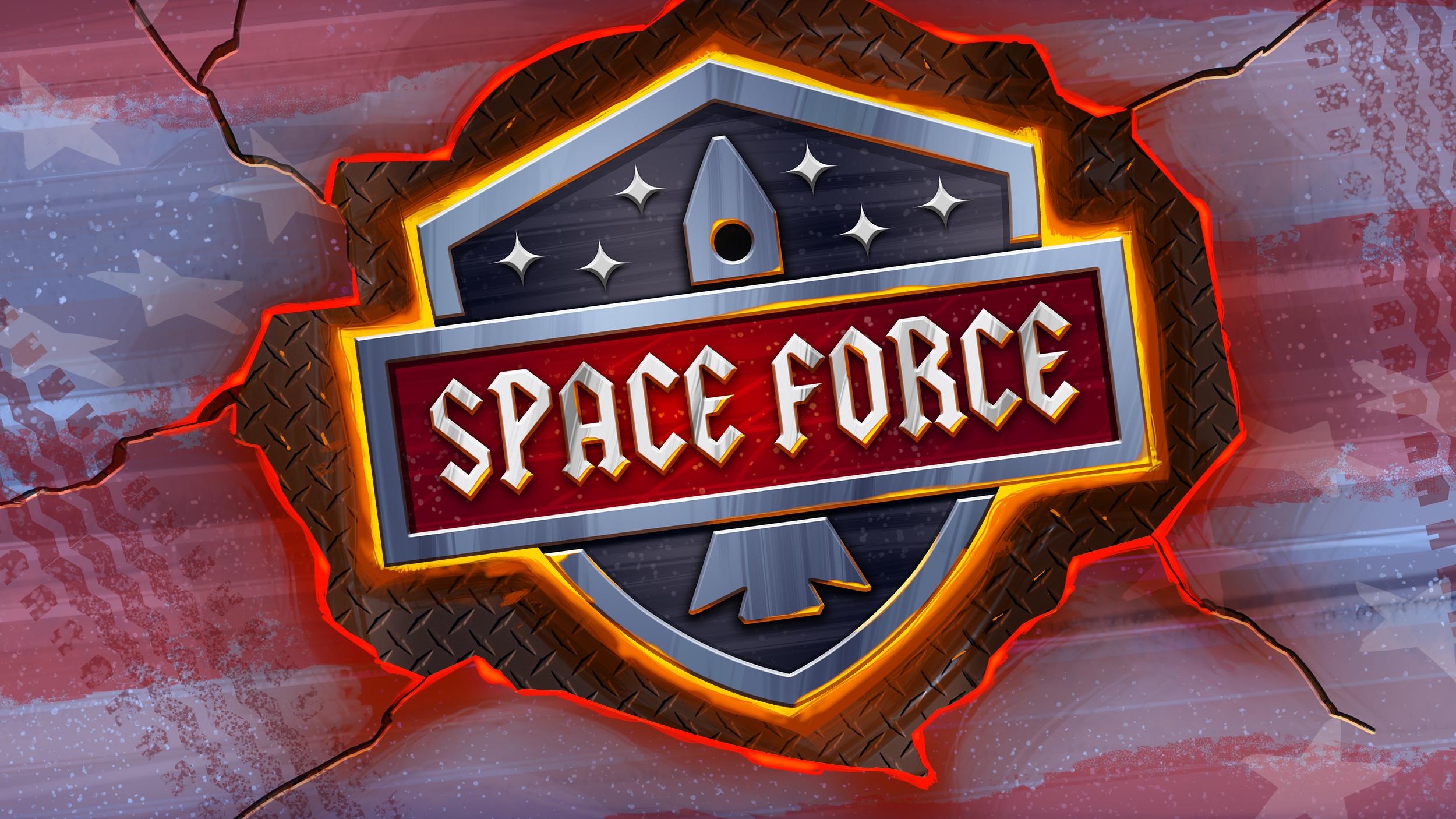 SpaceForce.jpg