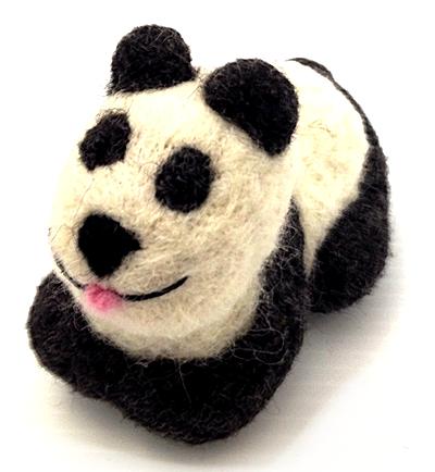 PandaBear.png
