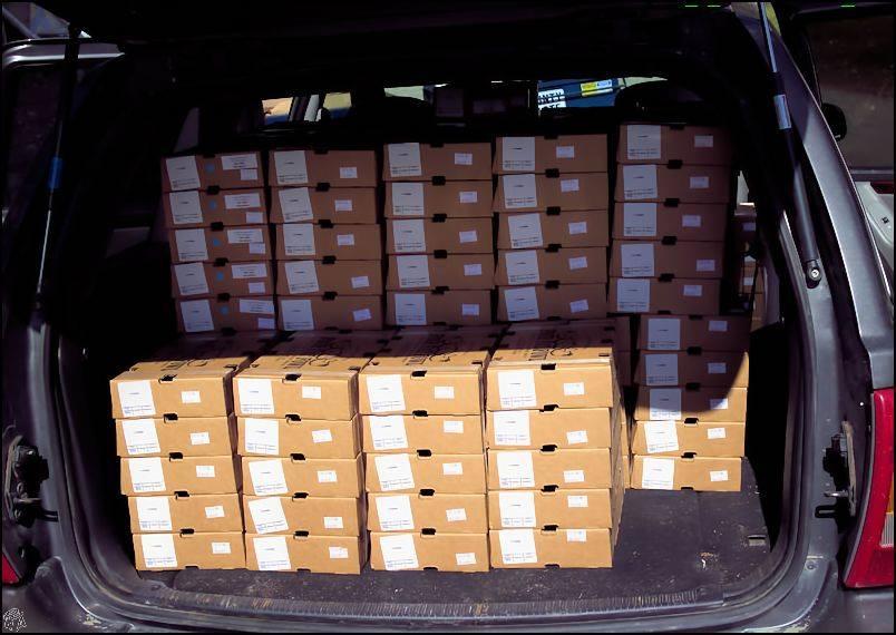 Delivering.jpg