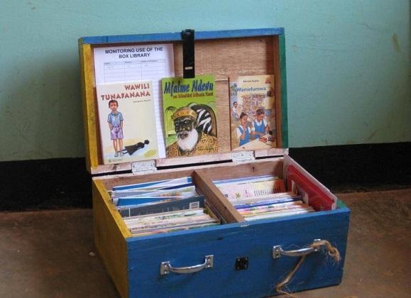 SING-COL-a-book-box.jpg