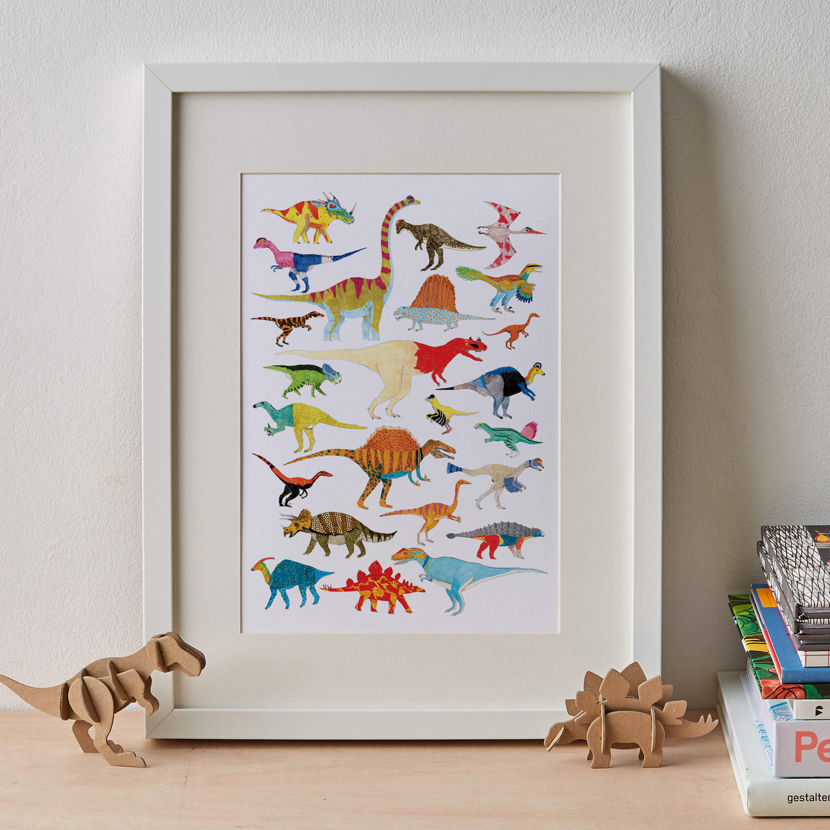 Dinosaurs print seconds FROM £8.jpg