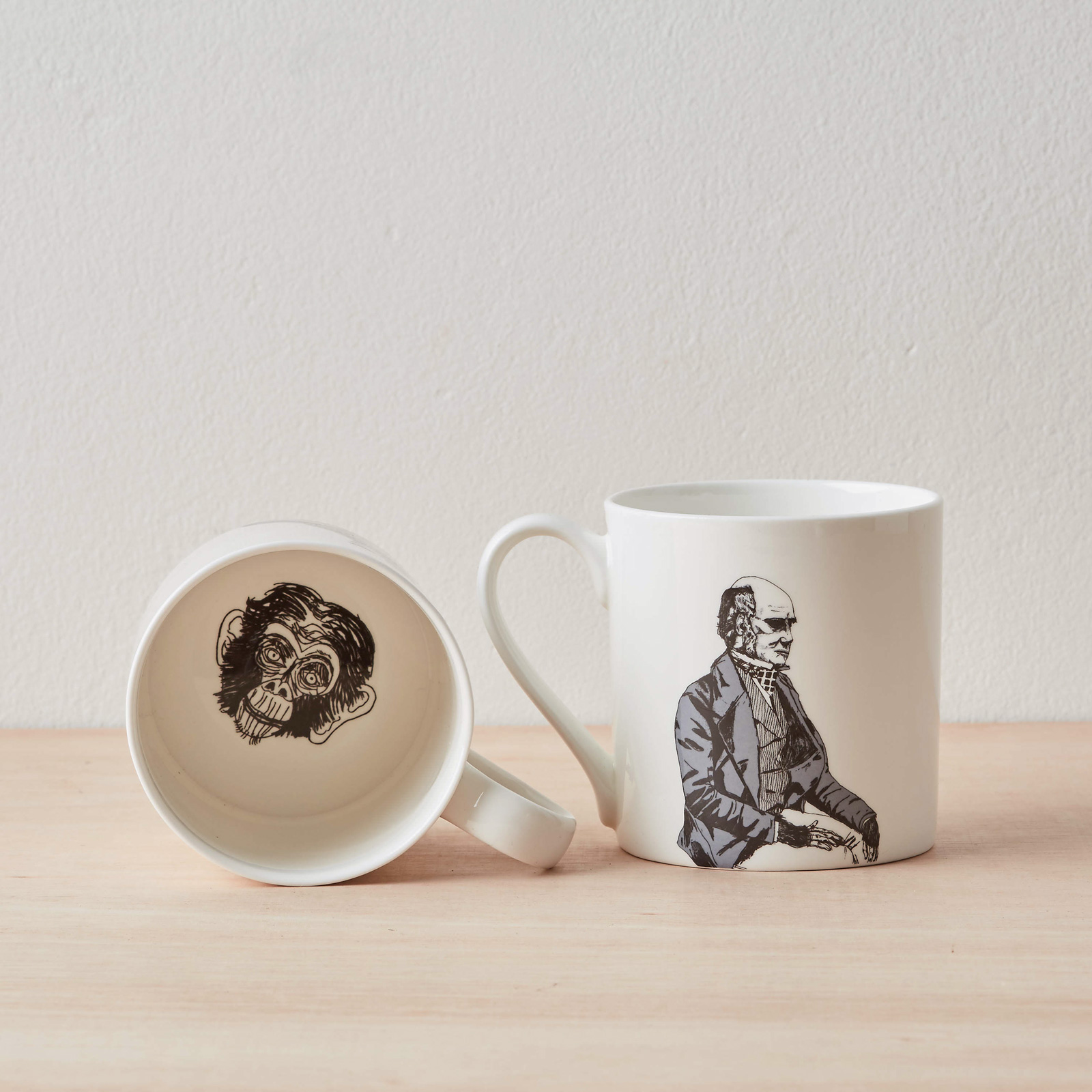 Darwin Mug Now £9.jpg