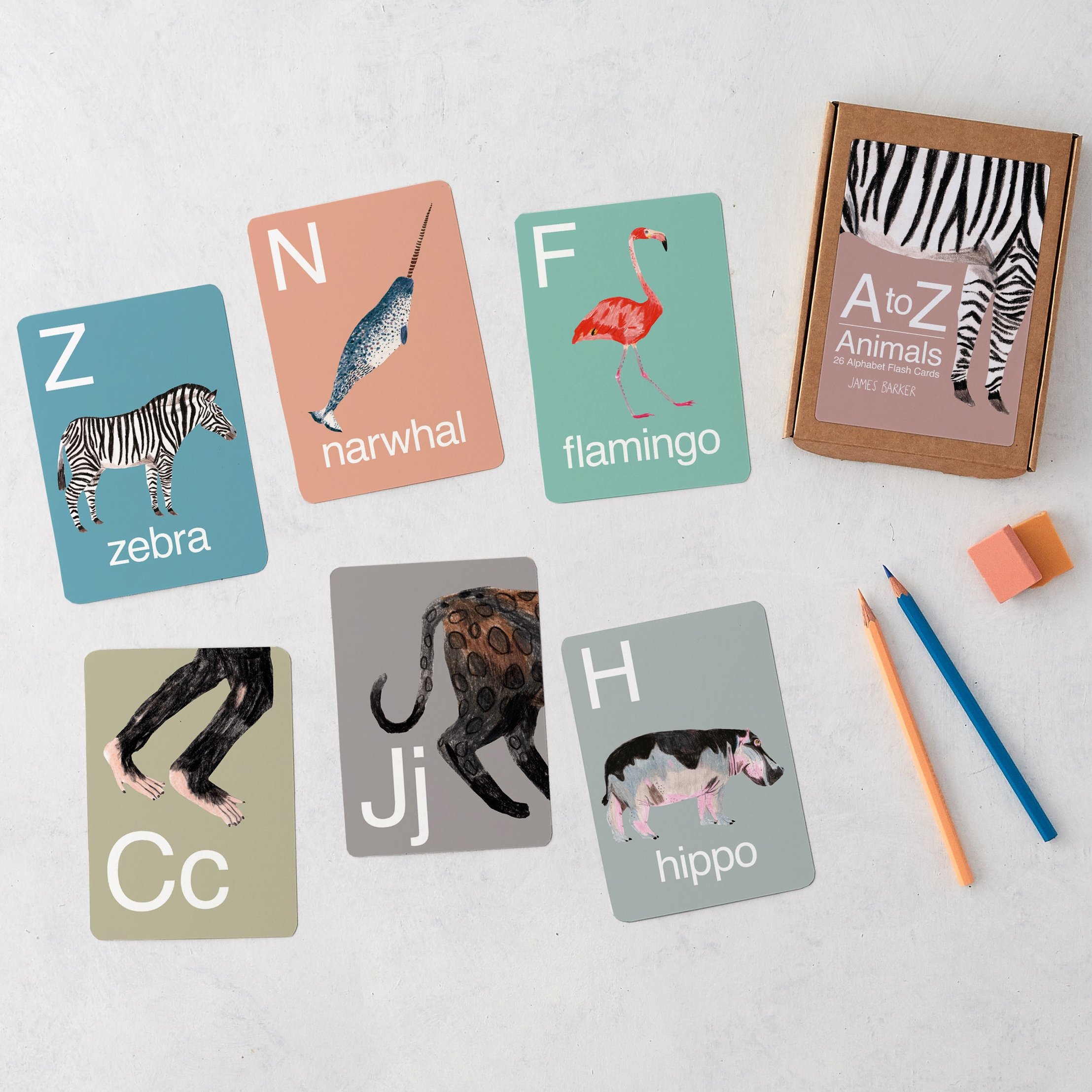 Flash Cards seconds FROM £7 (1).jpg