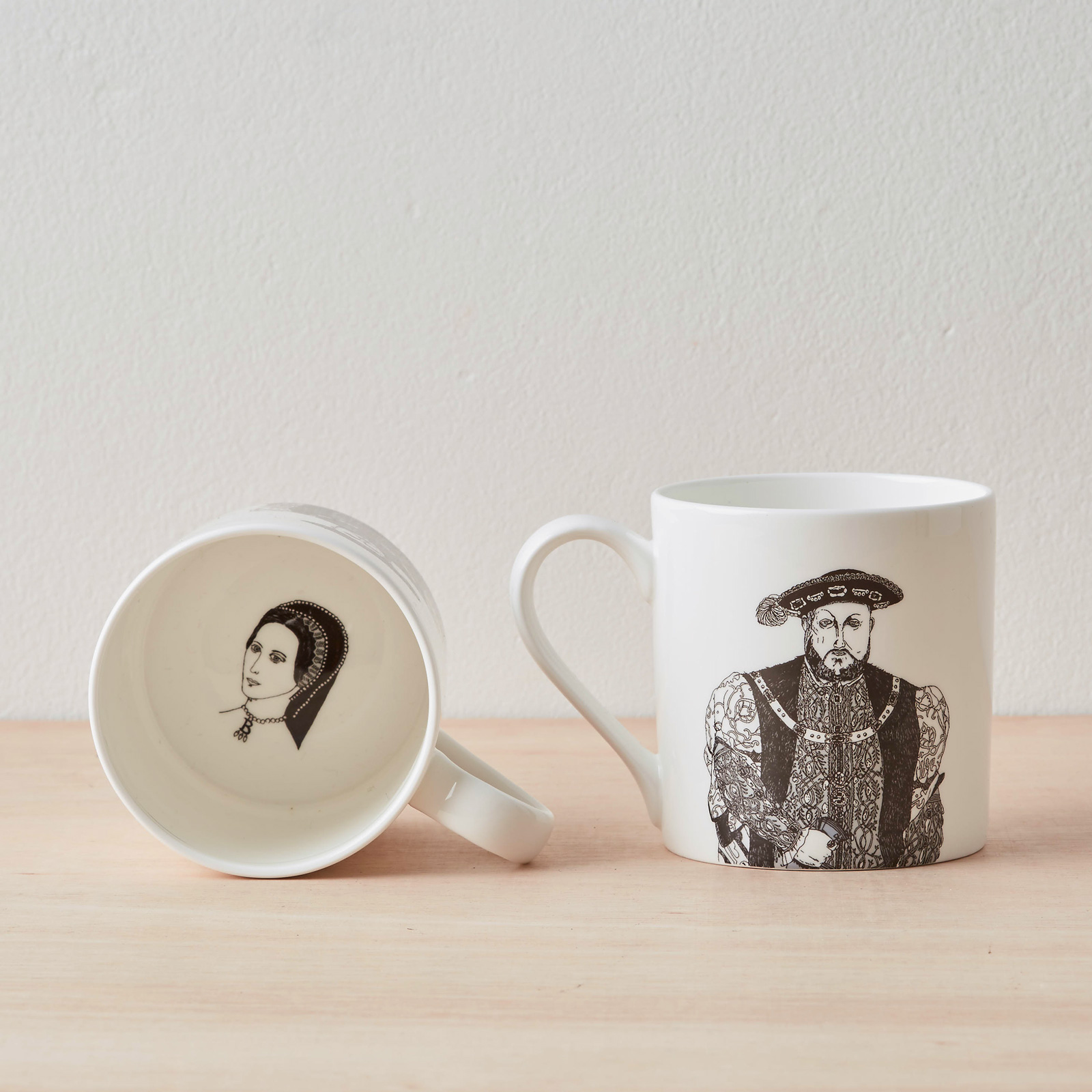 Henry Mug Now £9.jpg