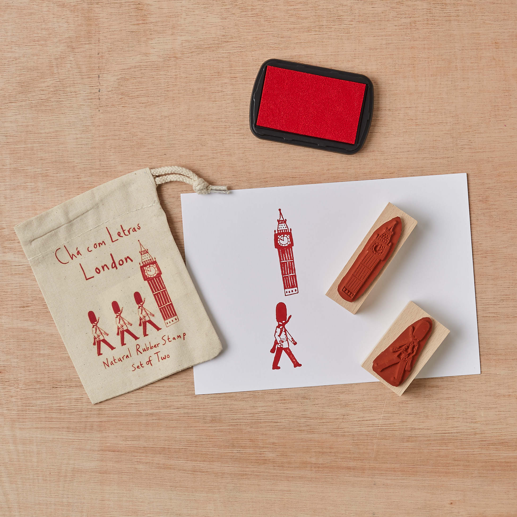 London rubber stamps singles from £3.jpg