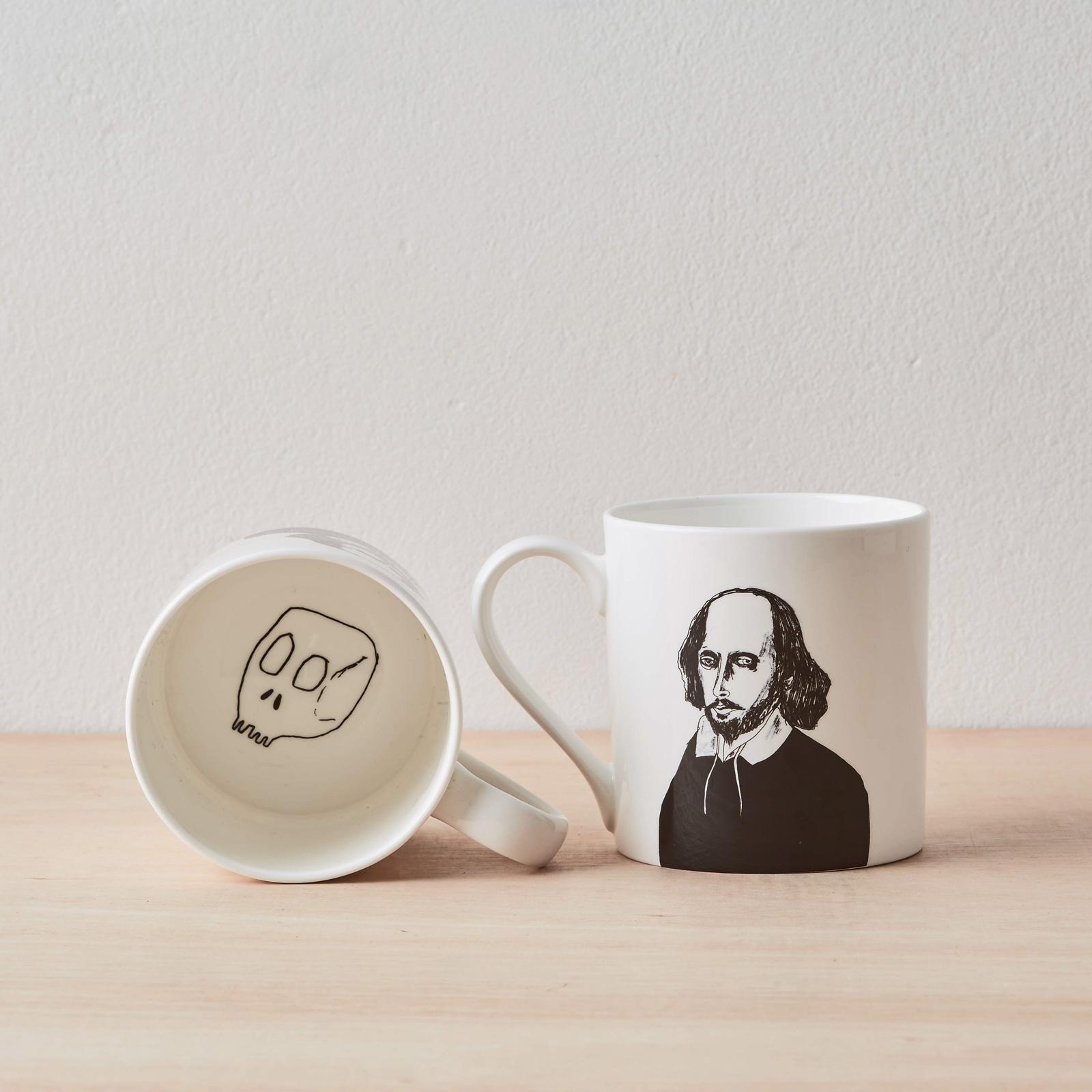 Shakespeare Mug Now £9.jpg