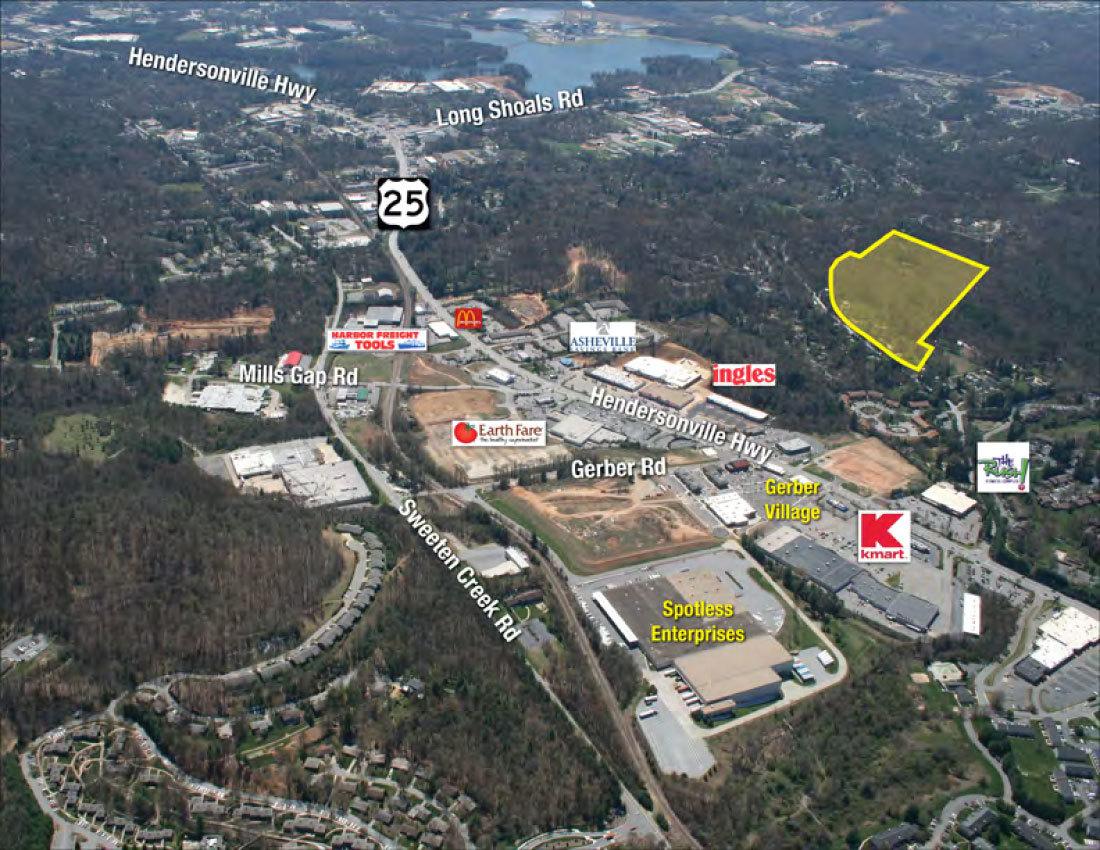 Aerial2_overlook.jpg