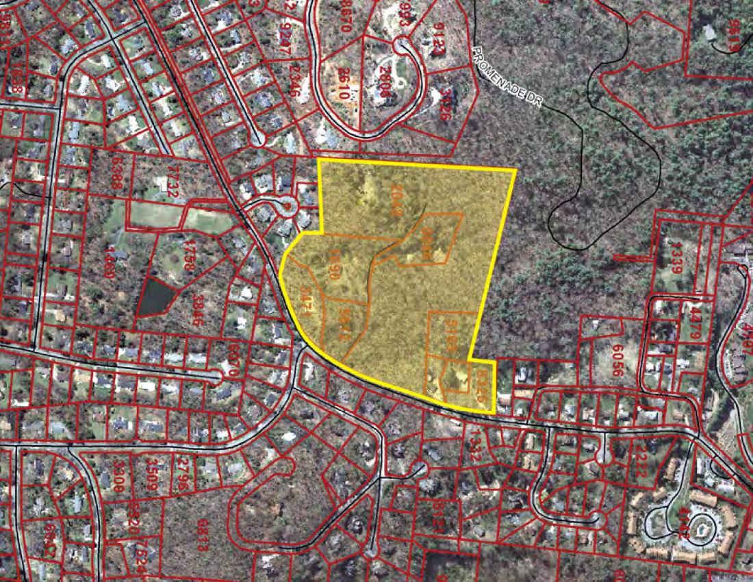 Aerial1_overlook.jpg