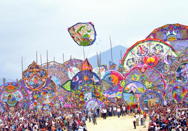 Sumpango Kites - Cara L Lee.jpg