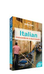 Italian_Phrasebook_Large.png