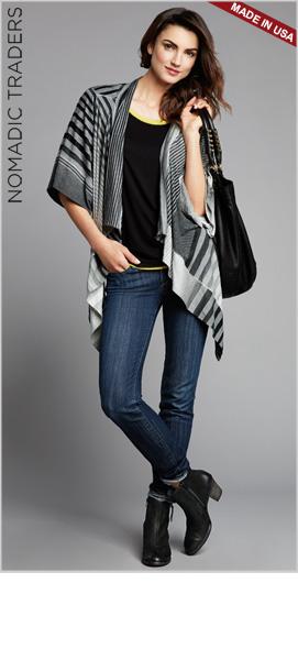 kimono jacket.jpg