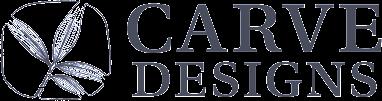 Carve Designs.png