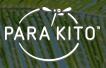 Parakito.png