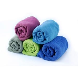 STS Tek Towels