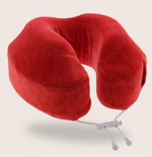 Evolution-Pillow-red-595x613.jpg