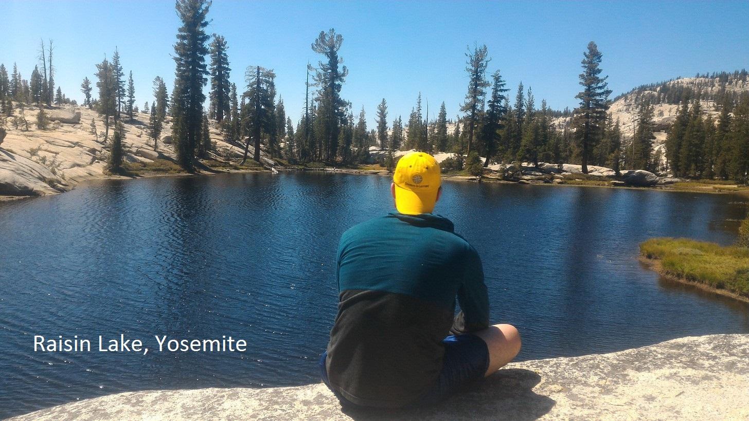 Jon, Yosemite captioned.jpg