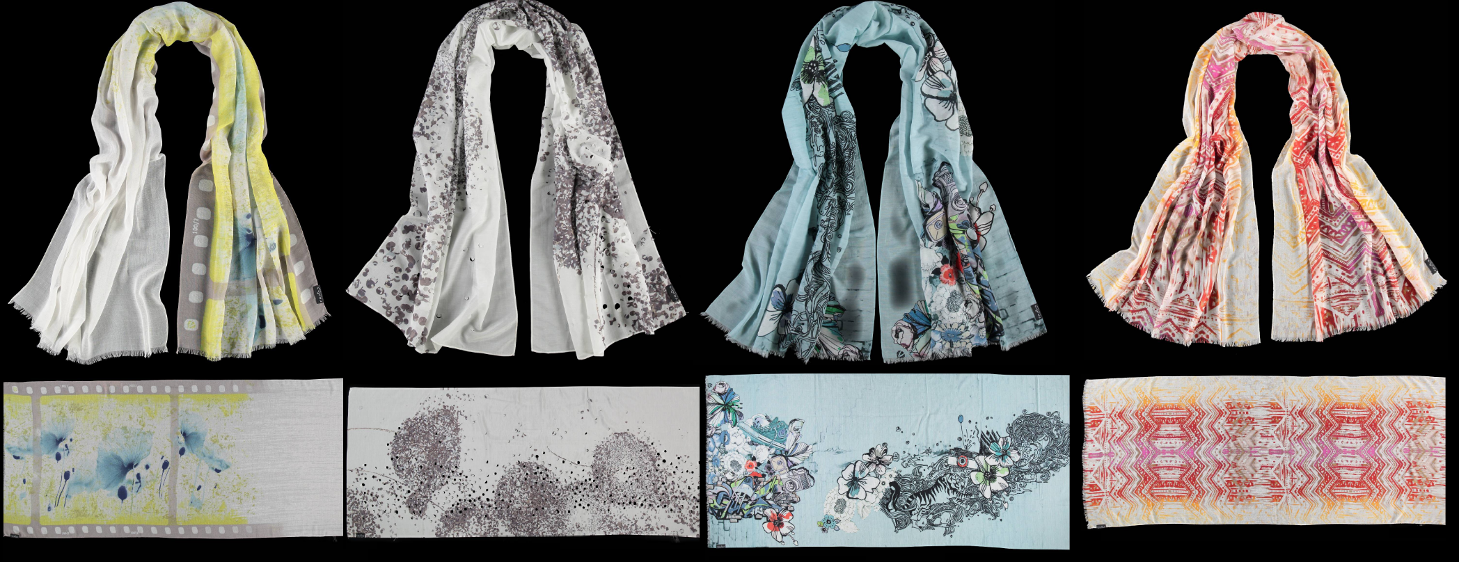 Fraas Scarves Graphic (made by lizza).png