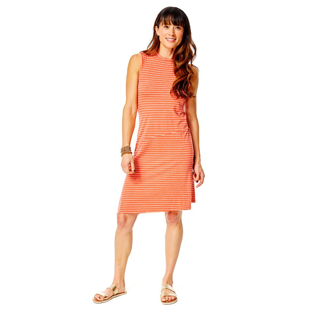 Carve Designs Sunkiss Dress.jpg