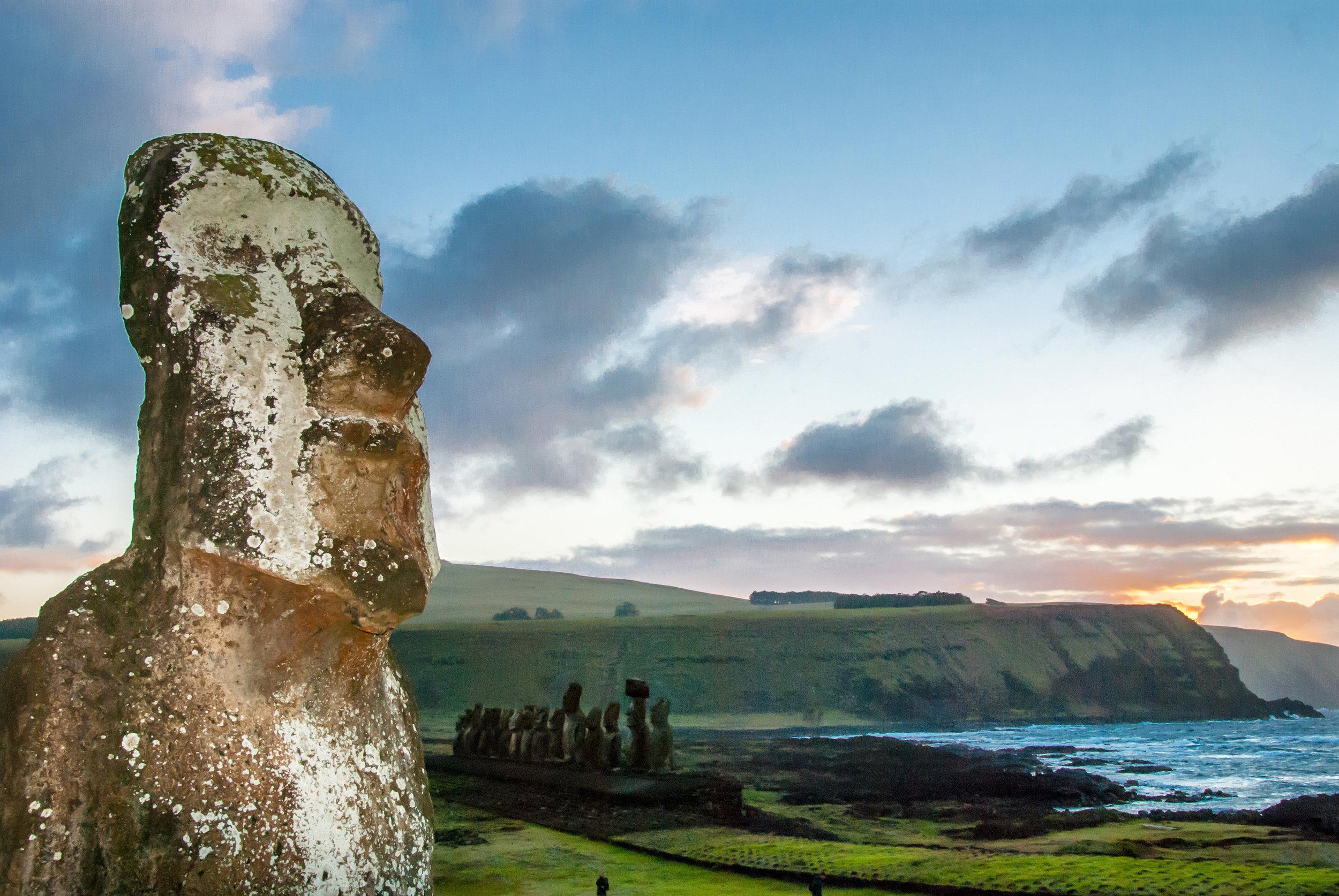 big-moai-and-sky-plus-landscape-easter-island-chile.jpg