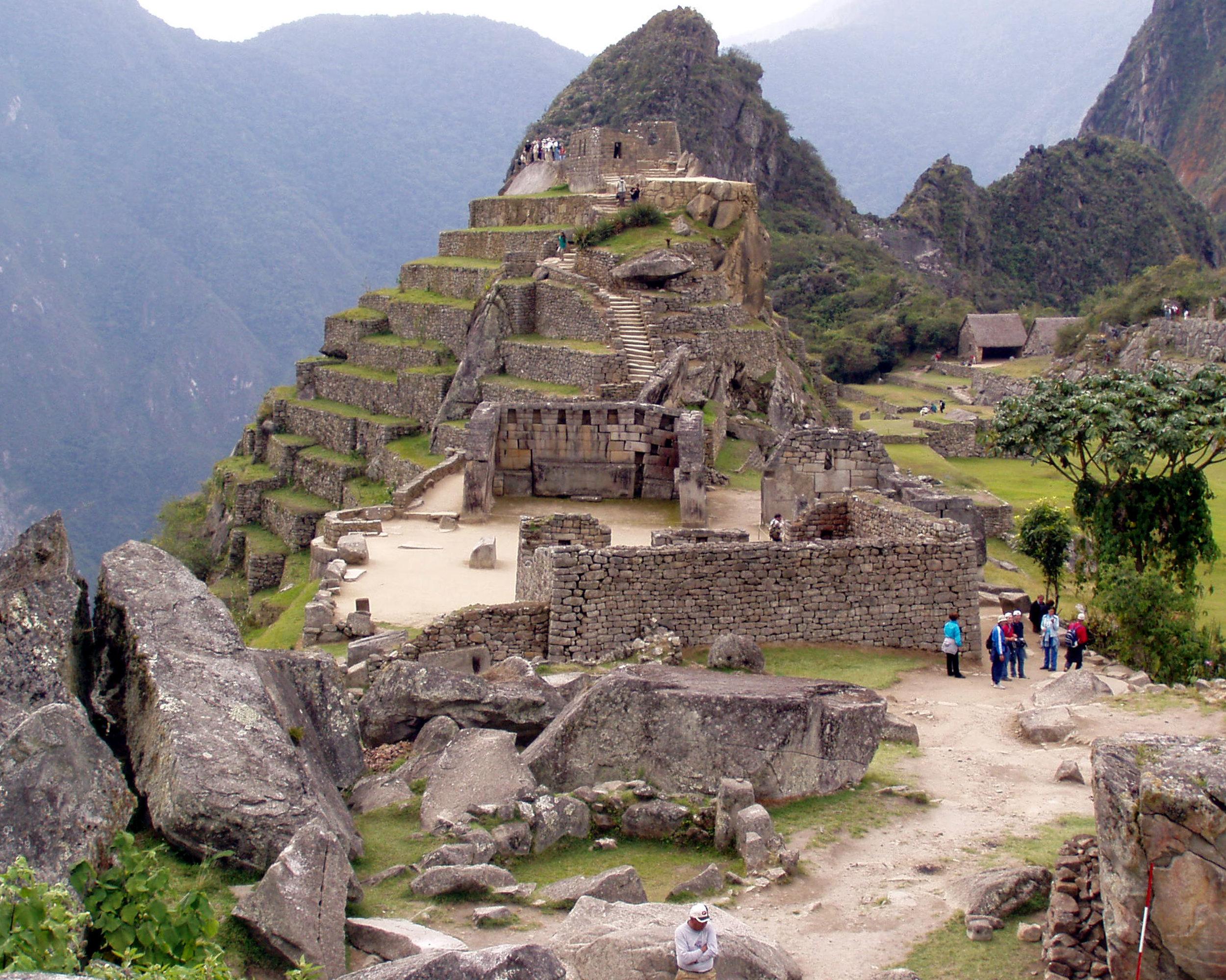 Jack Rummel's Peru 2.jpg