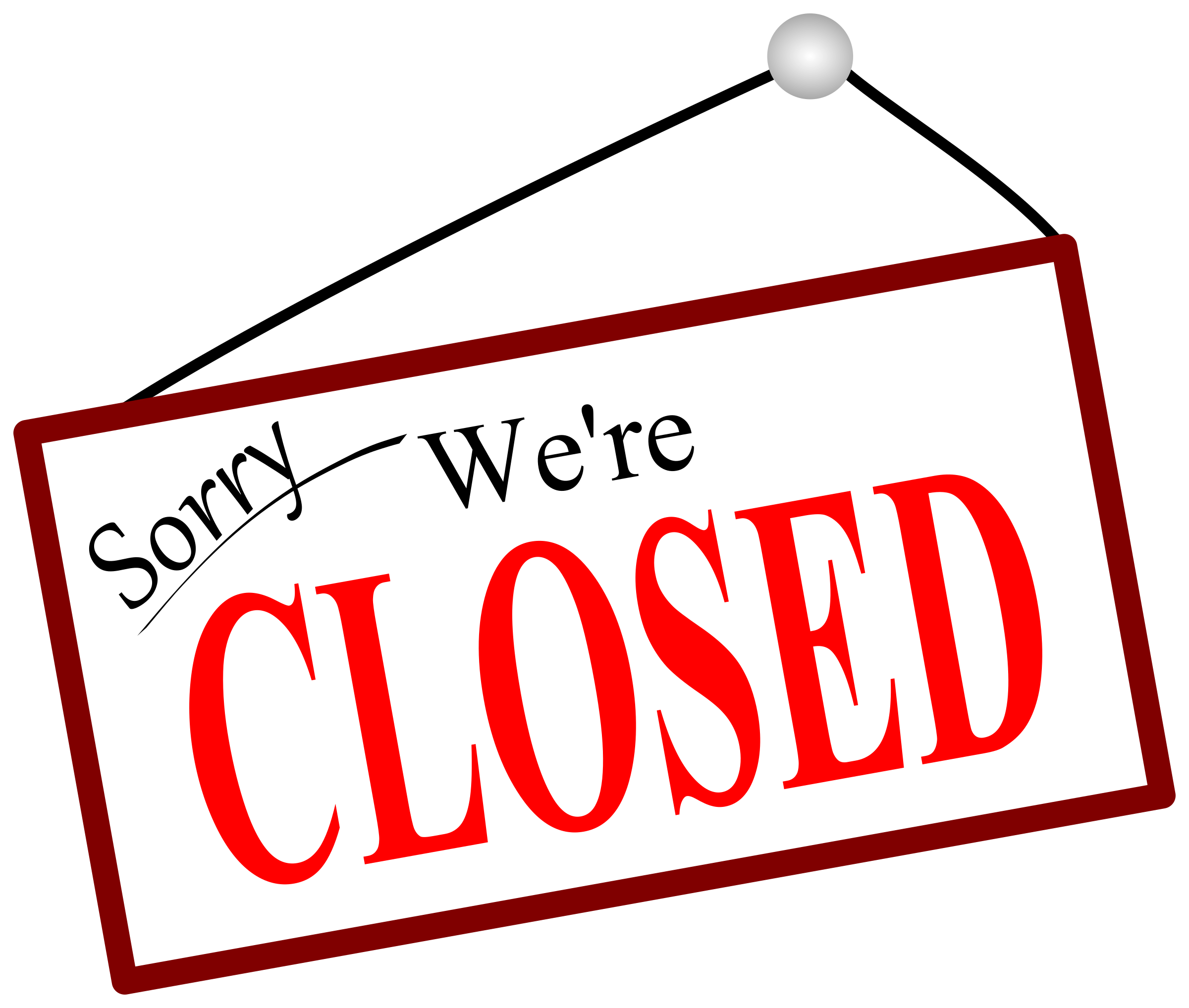 sorry-were-closed-sign-vector-clipart.png
