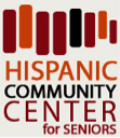 hispaniccommctrforseniors.png
