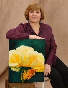 Peggy-Martinez-smaller-pixels-231x300.jpg