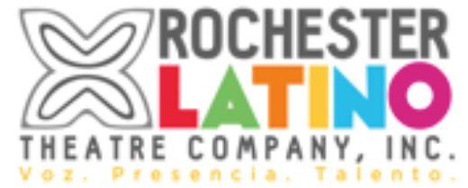 Rochester Latino Theatre Company