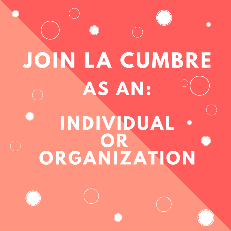 join as an individual or as an organization (1).png