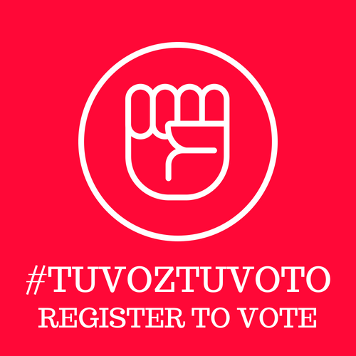 Tu Voz Tu Voto.png