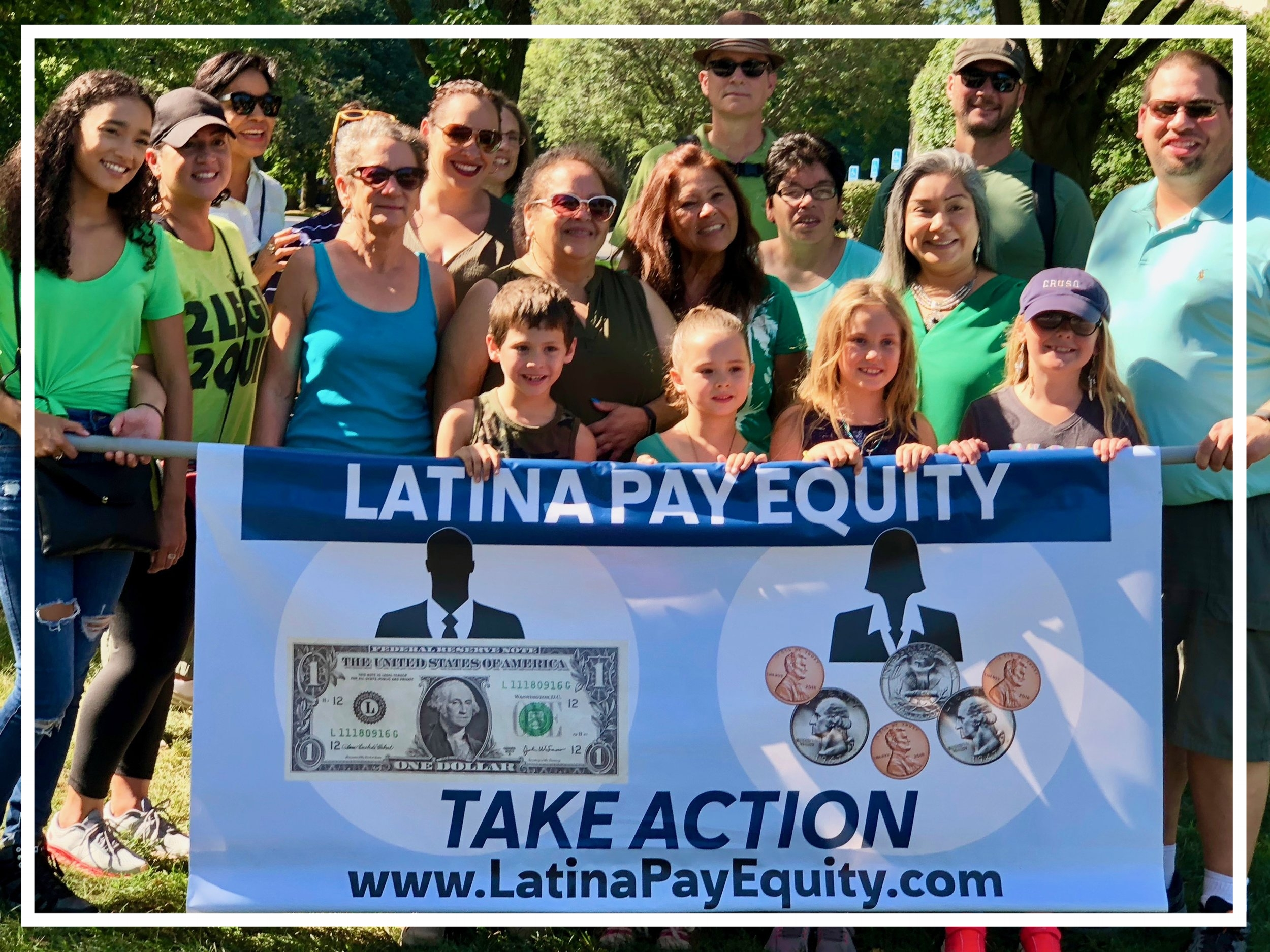 LatinaPayEquityFriends2.jpg
