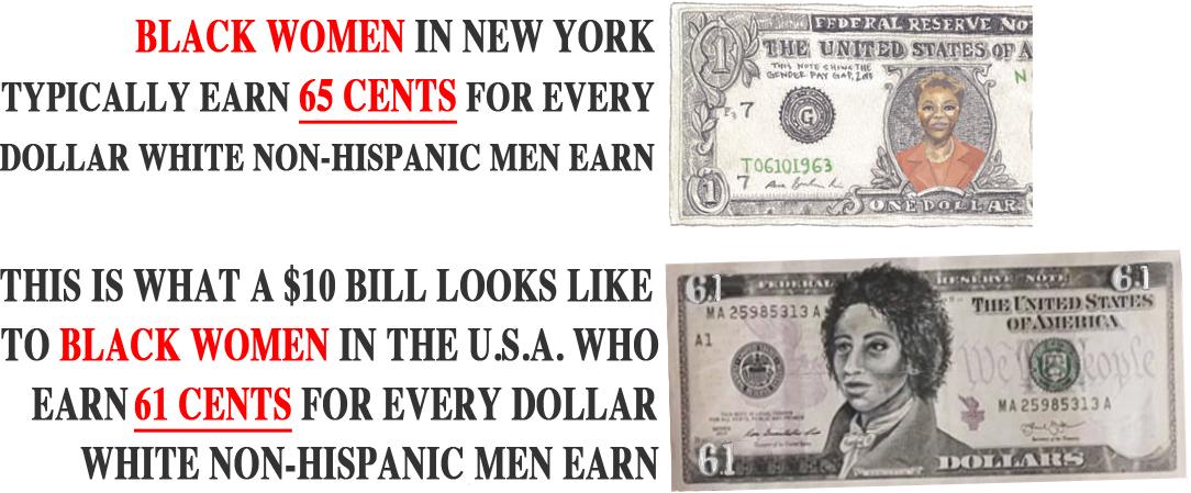DollarsBlackWomen.jpg