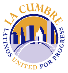 La Cumbre - Latinos United For Progress