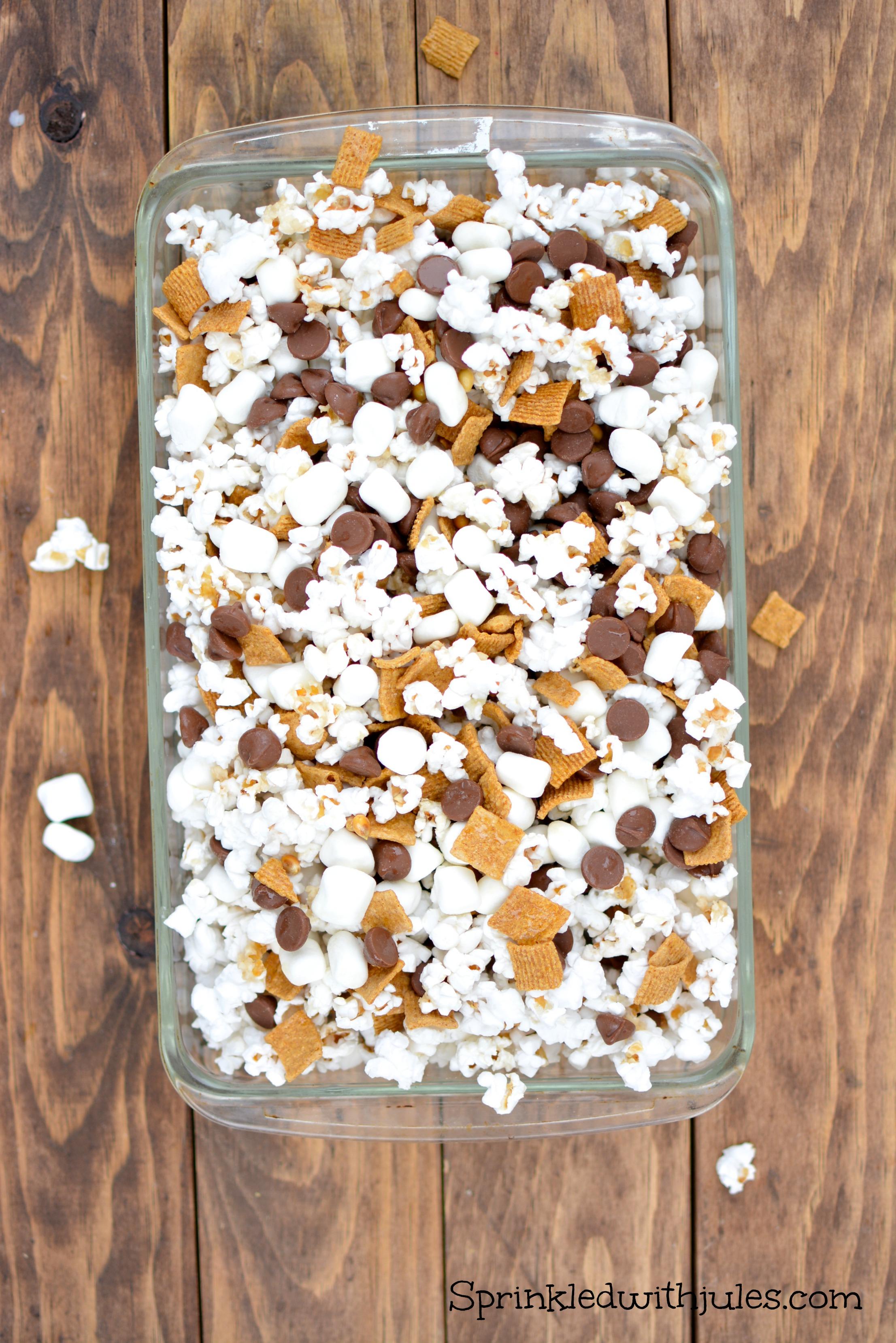 Smores Popcorn by Sprinkled With Jules.jpg.jpg