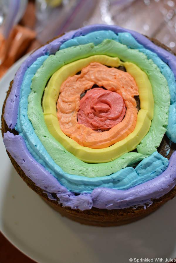 Rainbow Green Velvet Cake-1.jpg