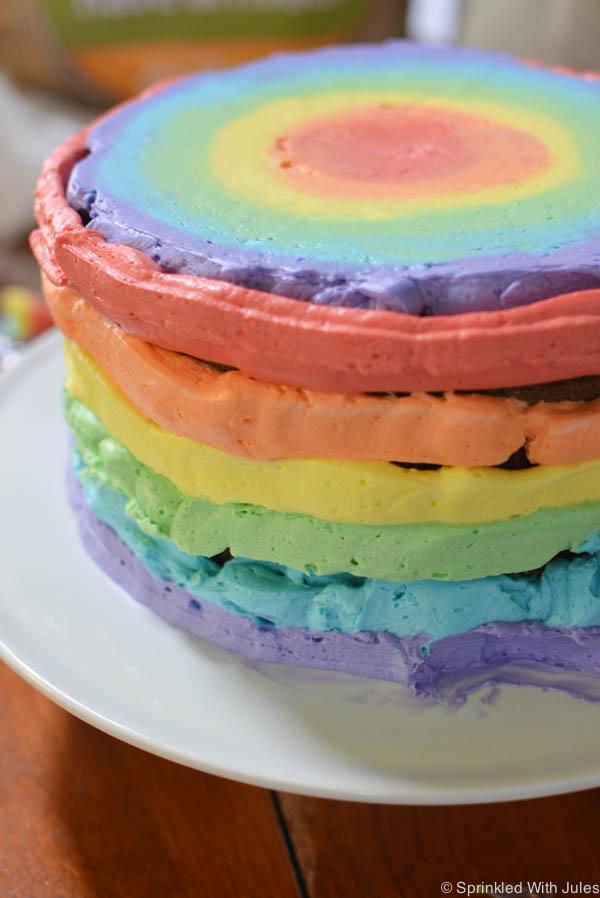 Rainbow Green Velvet Cake-2.jpg