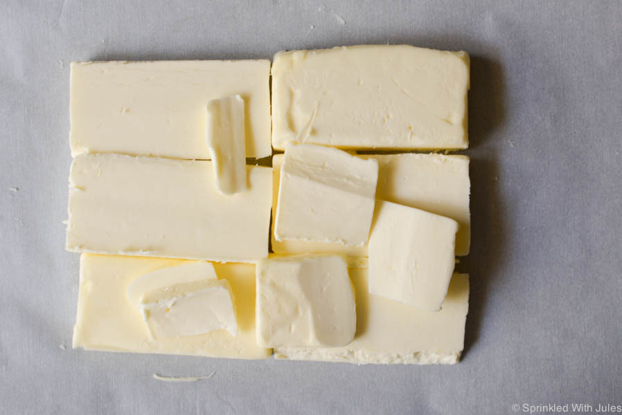 croissants-5.jpg