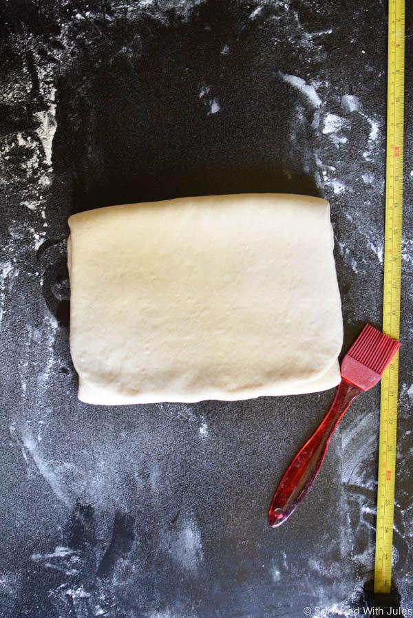 croissants-15.jpg