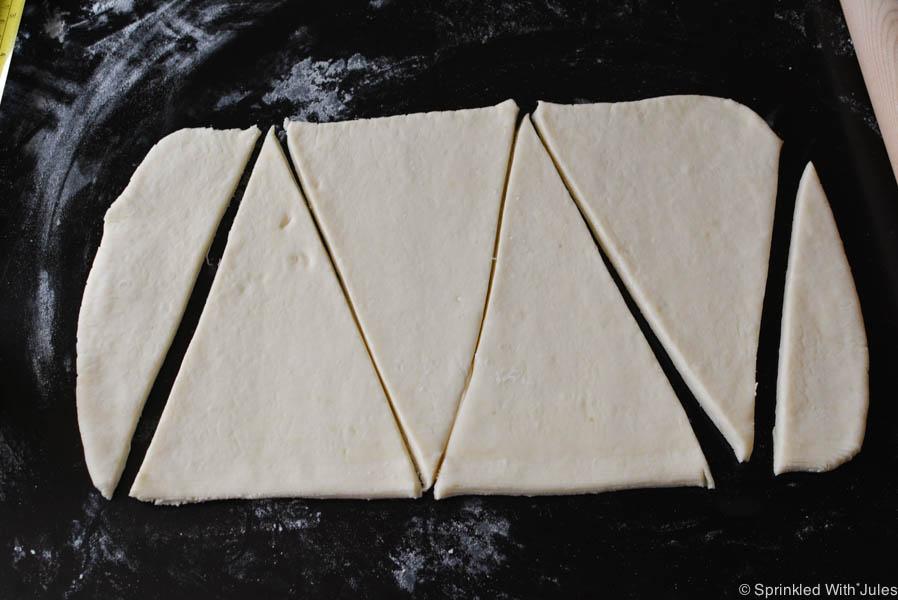 croissants-18.jpg