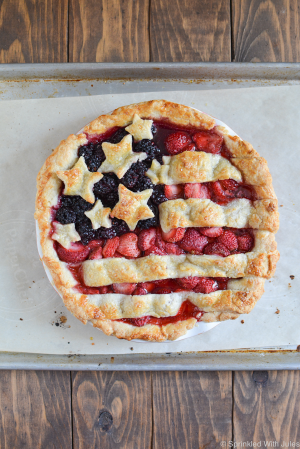 American Flag Pie-3.jpg