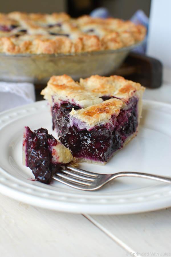 Blueberry Pie-9.jpg