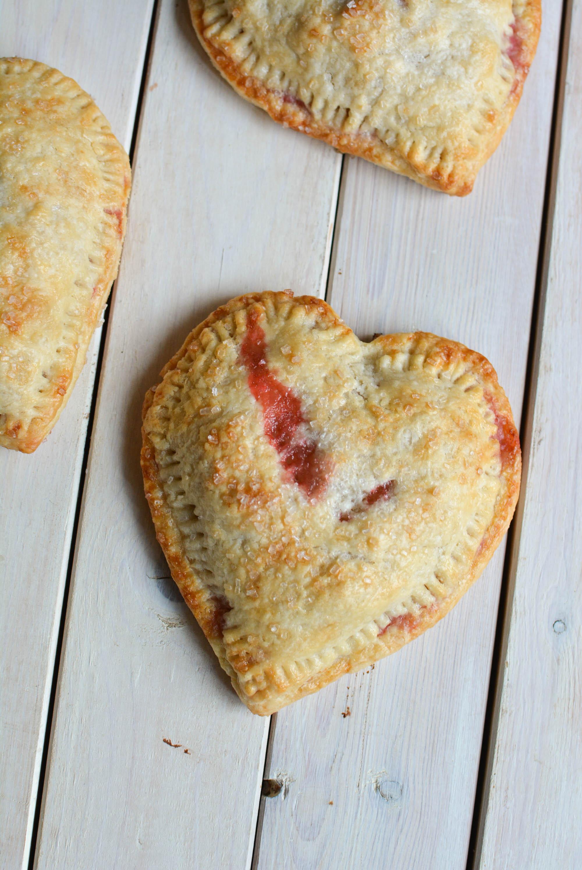Strawberry Hand Pies-9.jpg