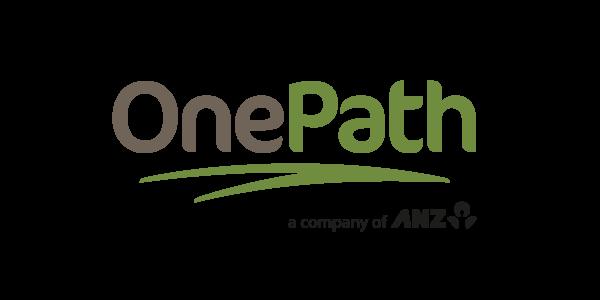 onepath-rgb1.png