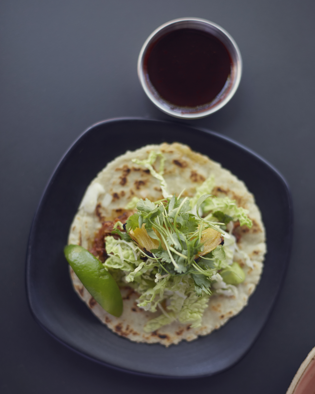 http://www.anthonymehan.com/food/