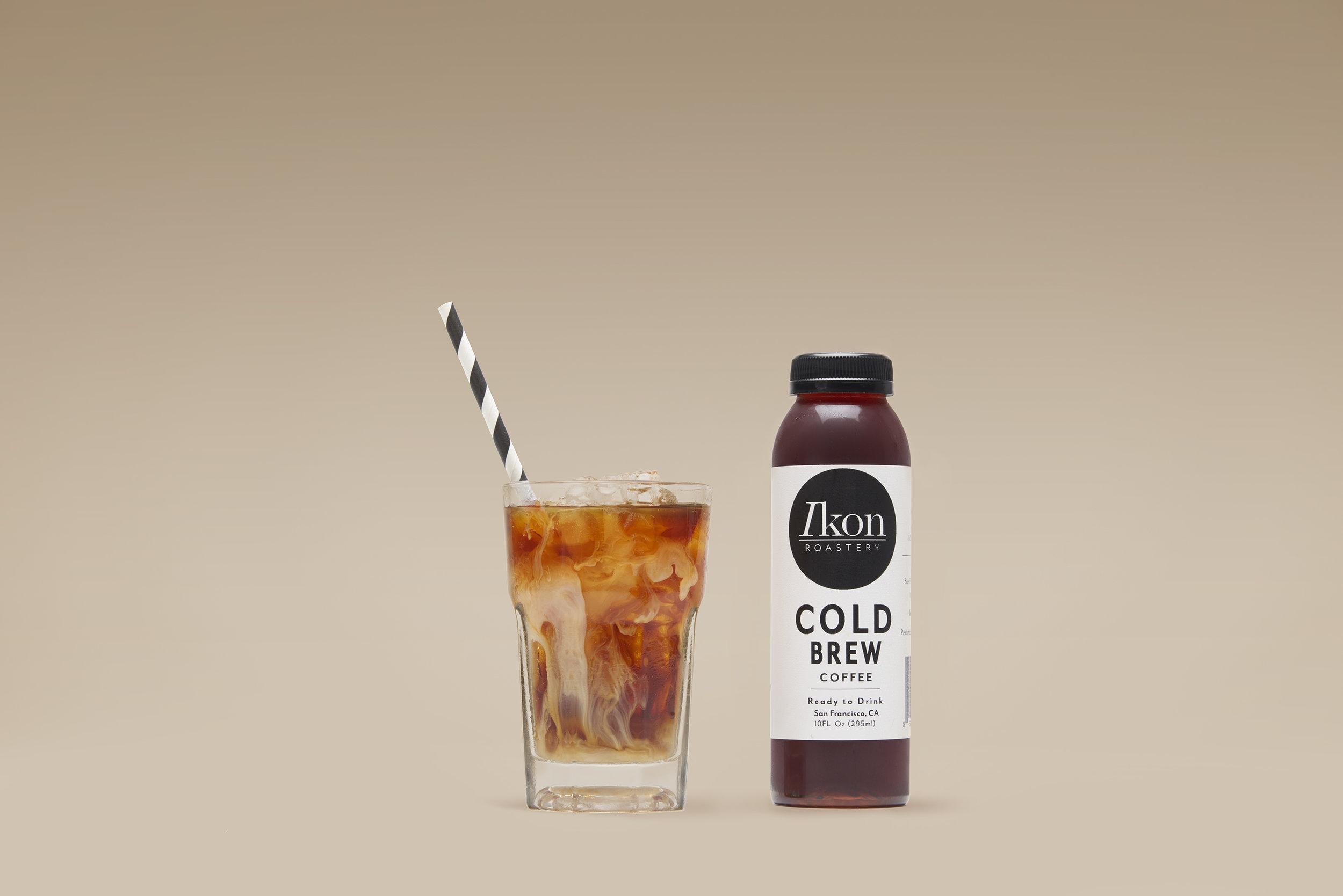 Ikon_Coffee_ColdBrew_Colored_2.jpg