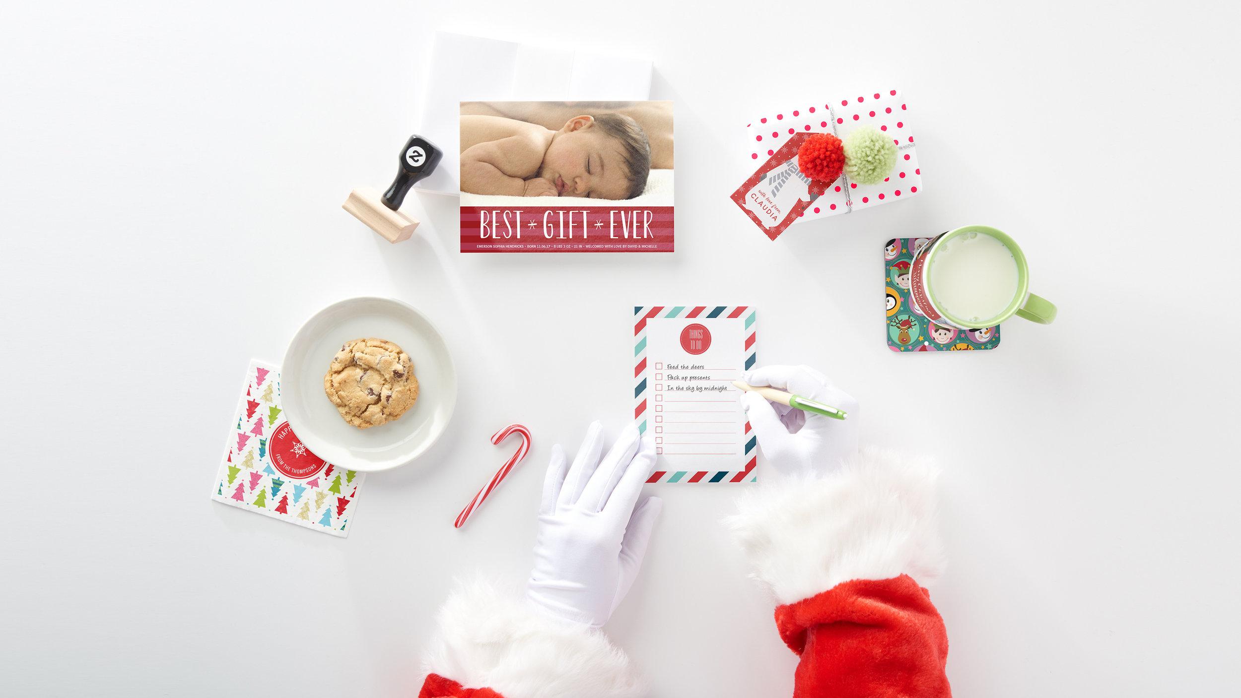 Santa_Hands_Holidays_2017_Screen_Saver_2018.jpg