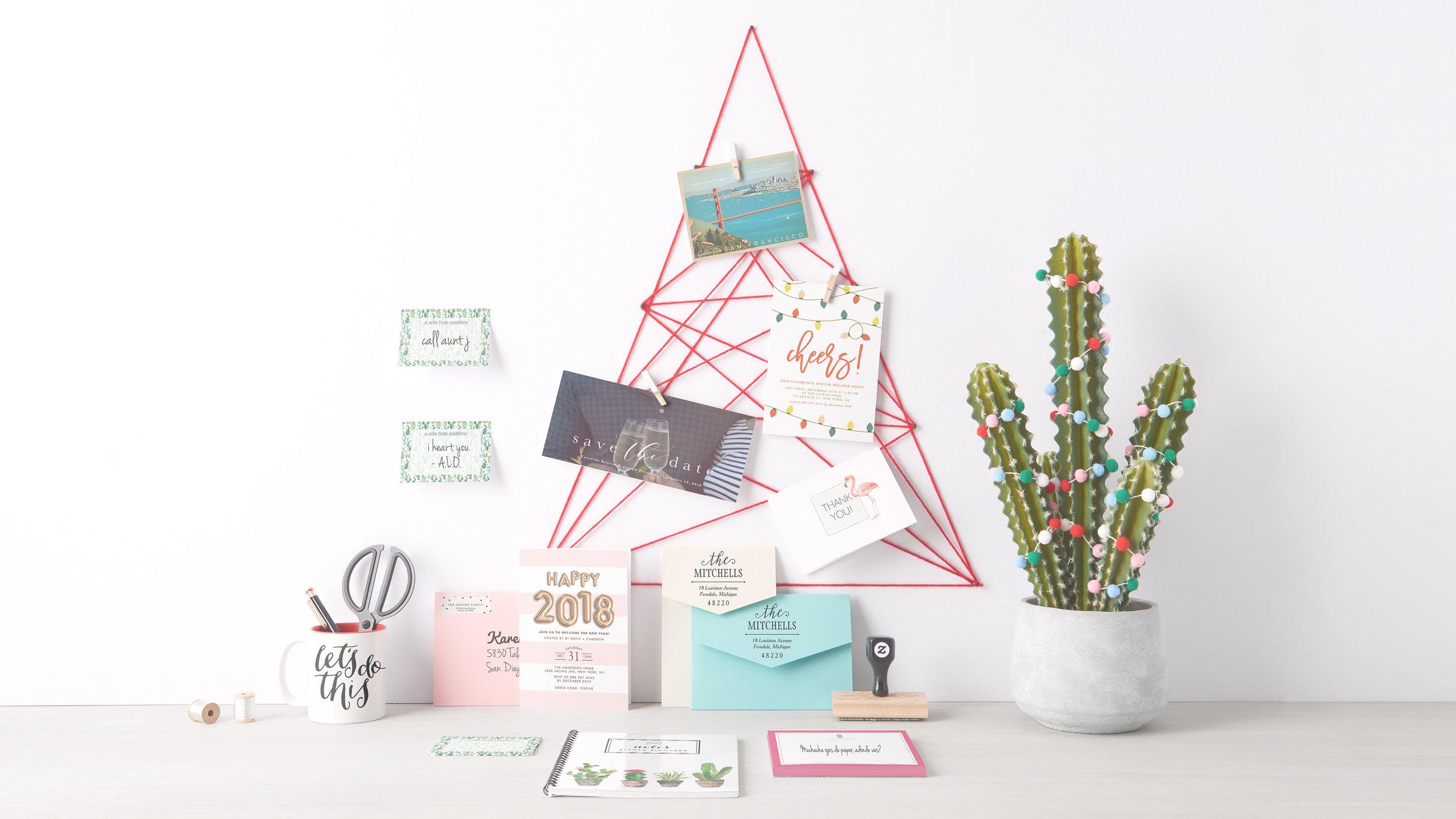 Paper_String_Tree_Holidays_2017_Screen_Saver_2018.jpg